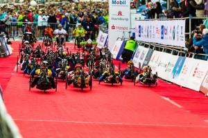 23. April Haspa Marathon-2