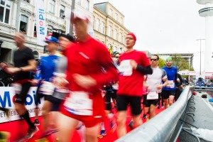 23. April Haspa Marathon-20
