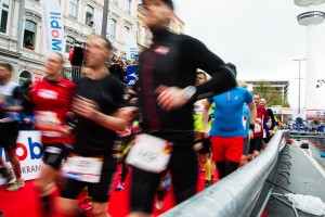 23. April Haspa Marathon-21