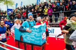 23. April Haspa Marathon-22