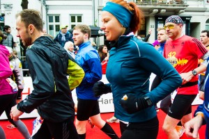 23. April Haspa Marathon-26