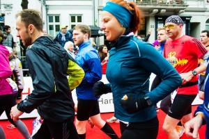 23. April Haspa Marathon-26