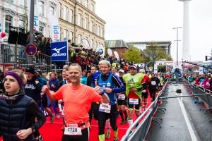 23. April Haspa Marathon-27