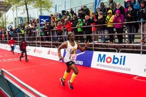 23. April Haspa Marathon-28