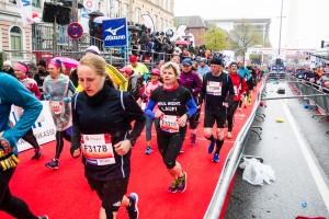 23. April Haspa Marathon-29