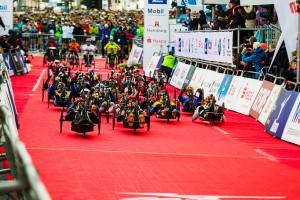 23. April Haspa Marathon-3