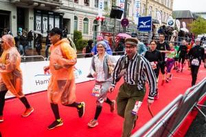 23. April Haspa Marathon-31