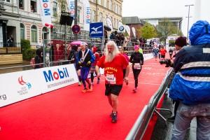 23. April Haspa Marathon-32