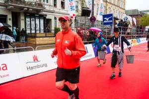 23. April Haspa Marathon-33