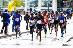 23. April Haspa Marathon-35