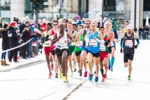 23. April Haspa Marathon-36
