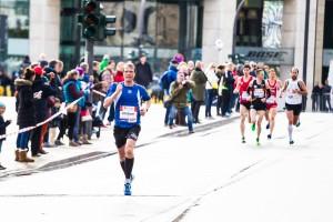 23. April Haspa Marathon-37
