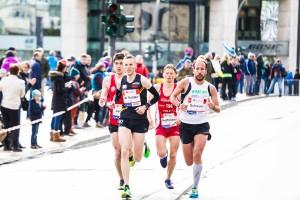 23. April Haspa Marathon-38