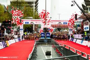 23. April Haspa Marathon-4