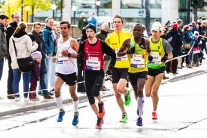 23. April Haspa Marathon-40