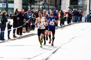 23. April Haspa Marathon-43