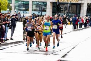 23. April Haspa Marathon-44