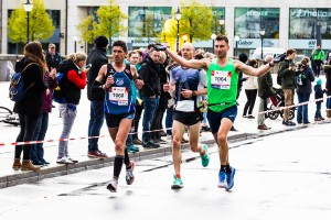 23. April Haspa Marathon-45