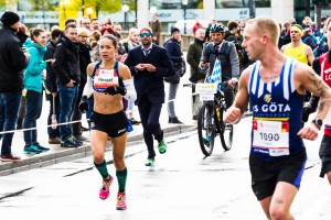 23. April Haspa Marathon-46