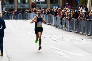 23. April Haspa Marathon-48