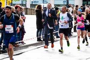 23. April Haspa Marathon-49