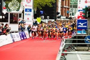 23. April Haspa Marathon-5