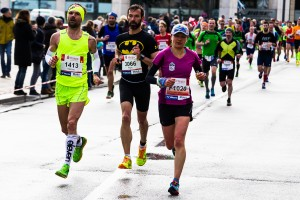 23. April Haspa Marathon-51