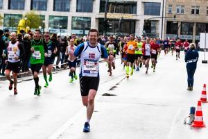 23. April Haspa Marathon-52
