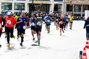 23. April Haspa Marathon-53