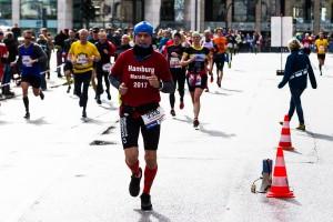 23. April Haspa Marathon-54