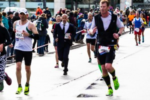 23. April Haspa Marathon-55
