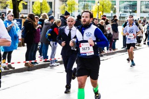 23. April Haspa Marathon-56