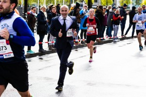 23. April Haspa Marathon-57