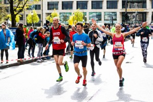 23. April Haspa Marathon-58