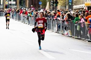 23. April Haspa Marathon-59
