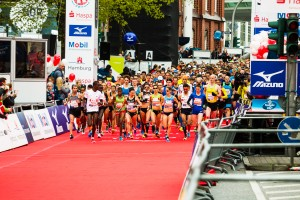 23. April Haspa Marathon-6