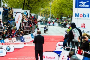 23. April Haspa Marathon-60