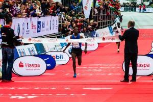 23. April Haspa Marathon-61
