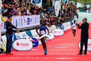 23. April Haspa Marathon-62