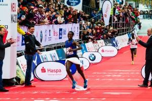 23. April Haspa Marathon-63