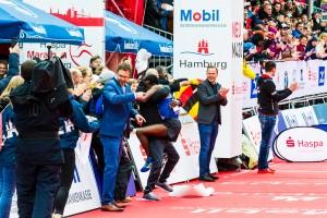 23. April Haspa Marathon-64