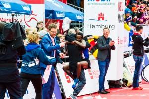 23. April Haspa Marathon-65