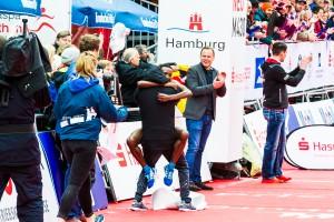 23. April Haspa Marathon-66