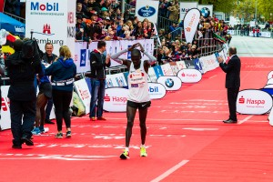 23. April Haspa Marathon-67