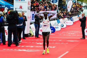 23. April Haspa Marathon-68