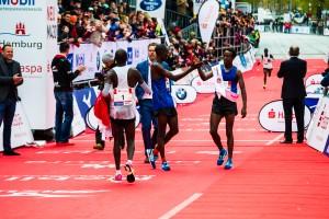 23. April Haspa Marathon-69