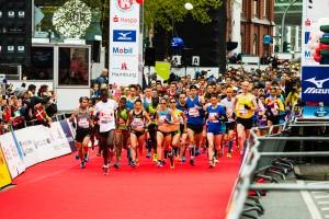 23. April Haspa Marathon-7