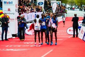 23. April Haspa Marathon-70