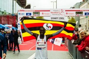 23. April Haspa Marathon-71