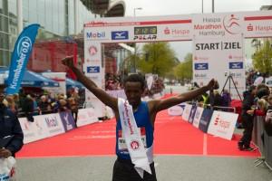 23. April Haspa Marathon-72